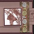 """Waterfall card: 3"" by Darbybear"