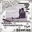 Cassandra Glass - True Devotion