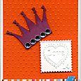Ruey Enanoria - Card - 1