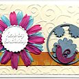 Ruey Enanoria - Card - 2