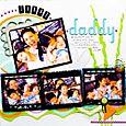 Ria Mojica - Funny Daddy