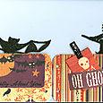 Dianne Jenkins - Halloween album - 5