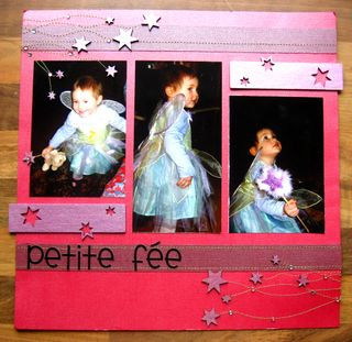 Petite-fee_polinka