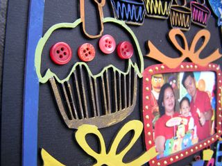 Party chipboard-closeup2