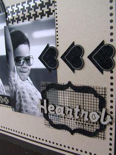 Hearthrob-closeup1