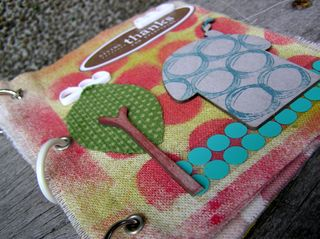 Minifabric-cover-closeup1