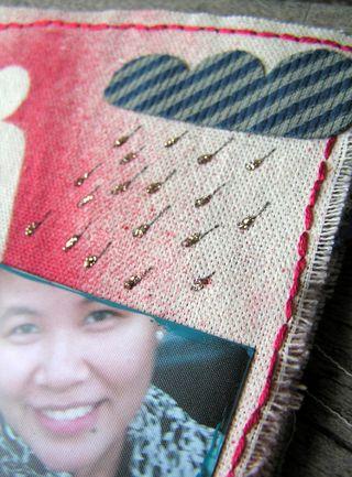 Minifabric-page1-closeup