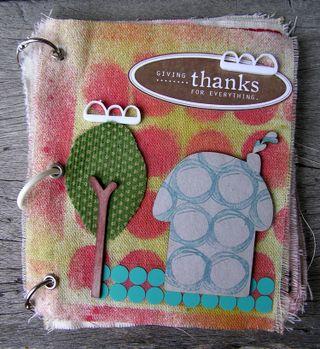 Minifabric-cover