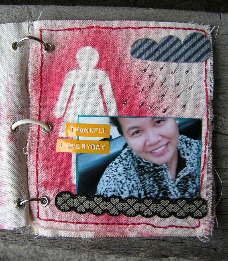Minifabric-page1
