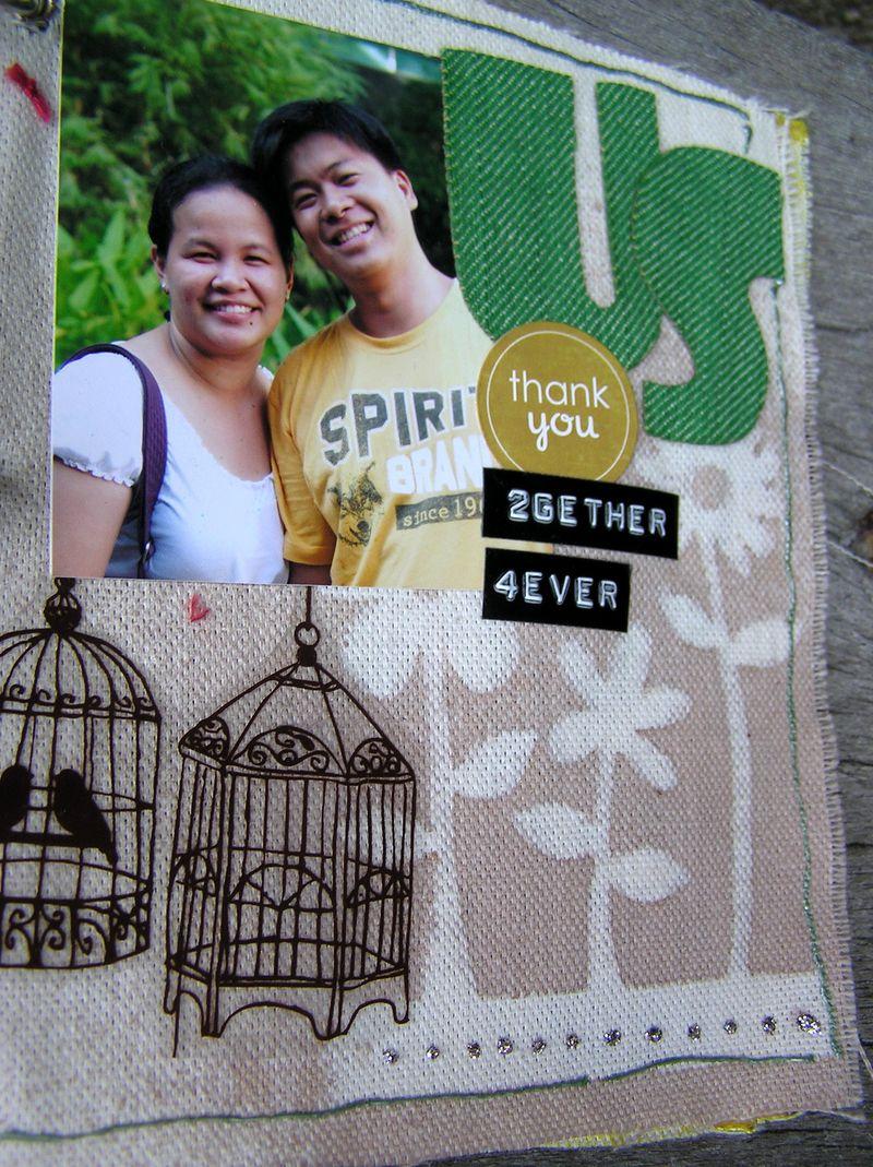 Minifabric-page4-closeup1
