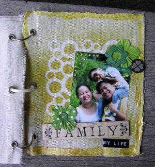 Minifabric-page5