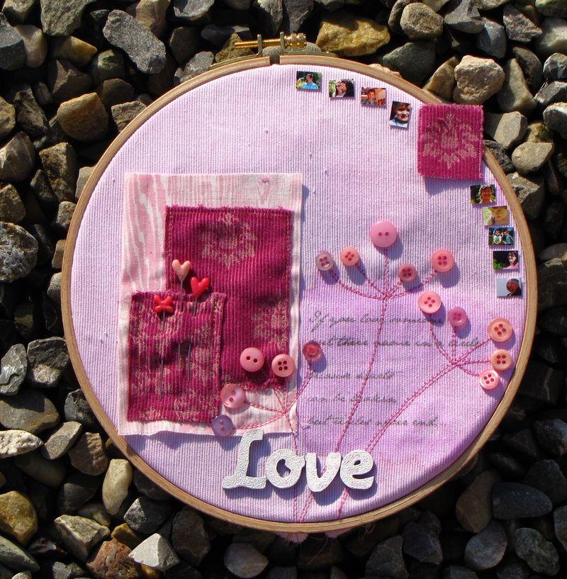 Bb_love_fabric