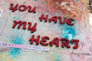 Bb-you-have-my-heart-detail-2