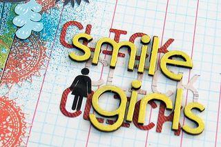 Bb-smile-girls-detail-2