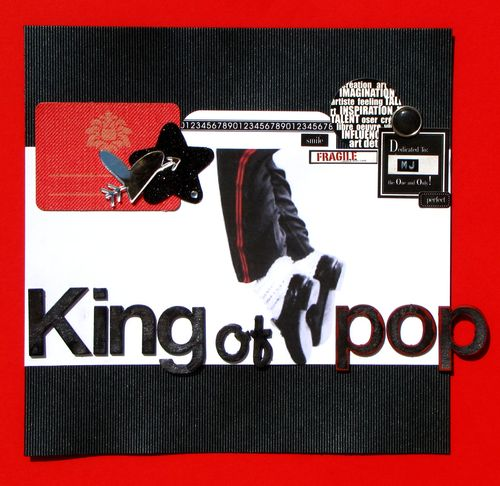 King-of-pop_polinka