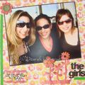 The-Girls (Small)