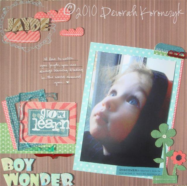 Boy-Wonder (Small)