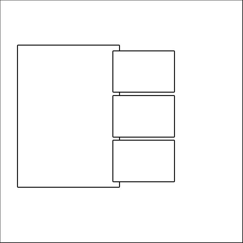 PW_Multi_Photo_Example