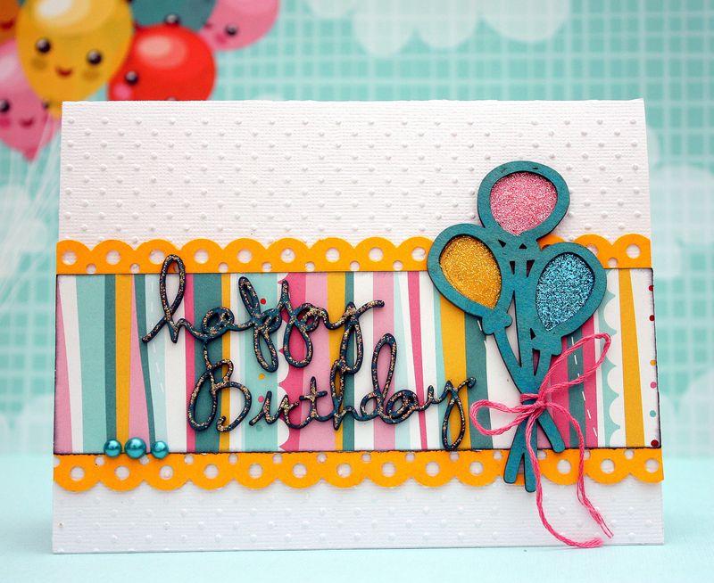 Bandbhappybirthdaycard