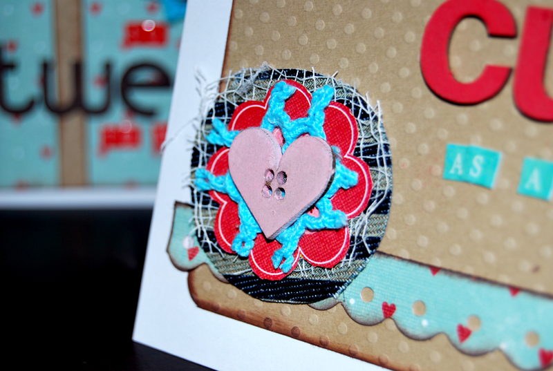 PW_Buttons_Card_Set_Cute_Detail