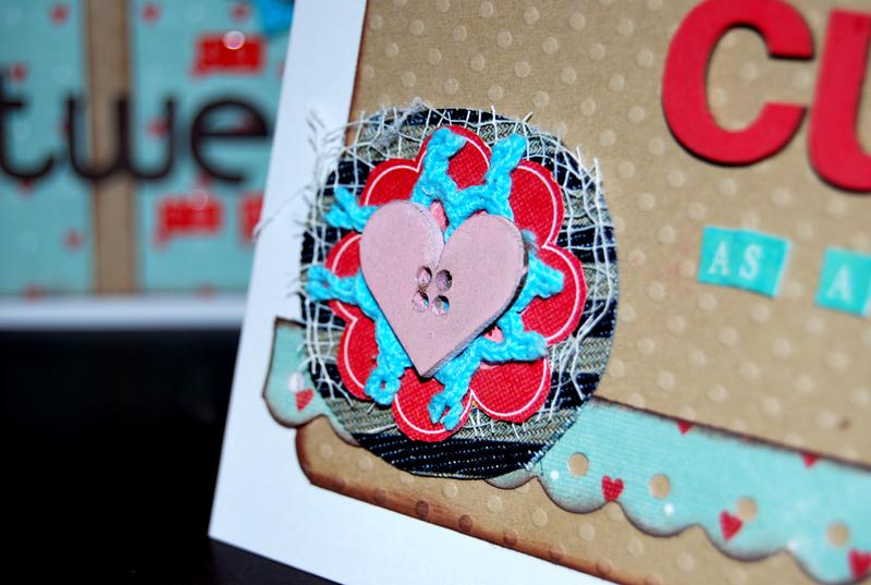 PW_Buttons_Card_Set_Cute_Detail