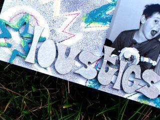 Loustics3