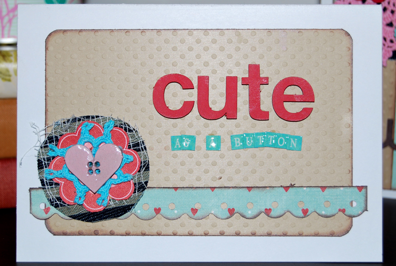 PW_Buttons_Card_Set_Cute