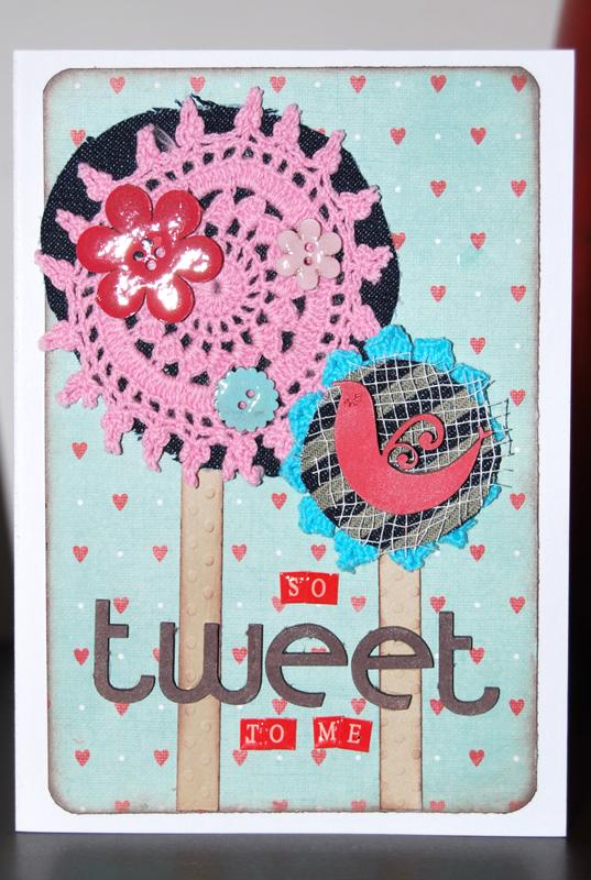 PW_Buttons_Card_Set_Tweet