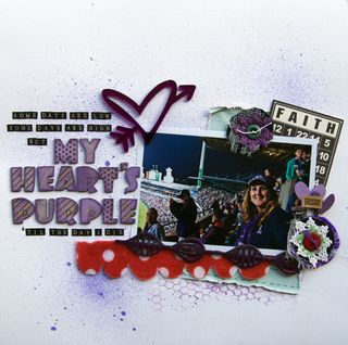 PW_My_Hearts_Purple_Detail