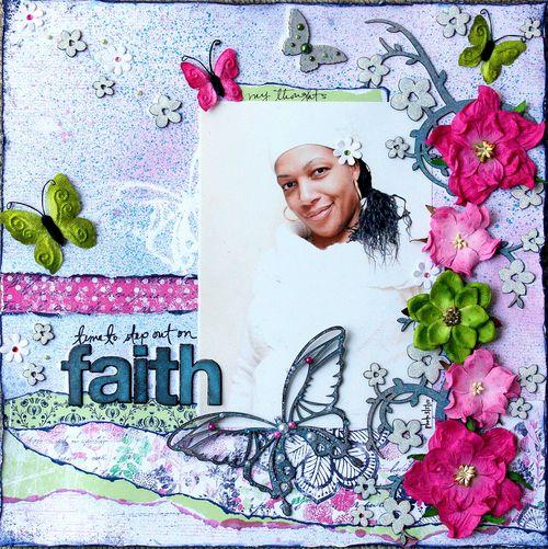 FaithLO