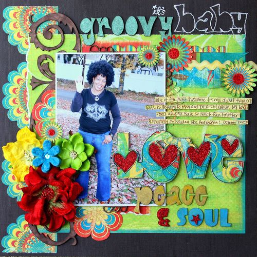 ItsgroovybabyLO