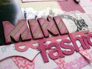 MiniFashDet01
