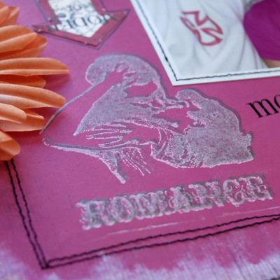 Loveromance_stamp_2