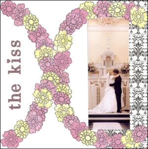 The_kiss_3