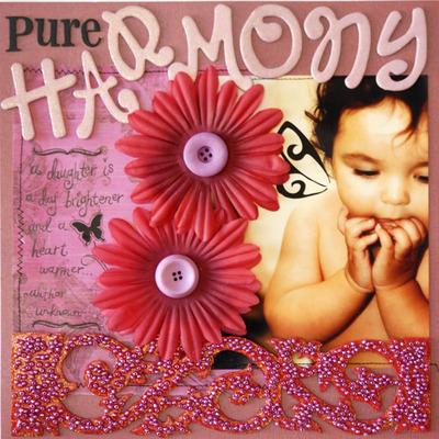 Pure_harmony