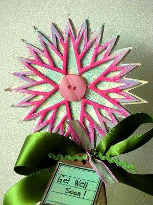 Flower_pot_1_2
