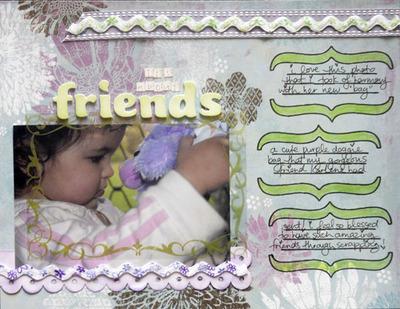 Itsaboutfriends