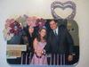 Lindsays_bat_mitzvah_14