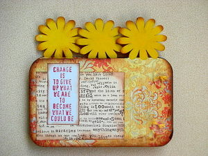 Flower_tabbed_book_dec_2007_1