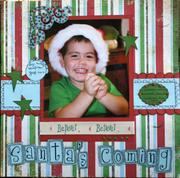 Teina_cumming_santas_coming_1
