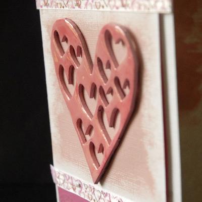 Loveyoucard6ofheartsside