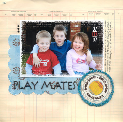 Bb_alli_paterson_play_mates_2