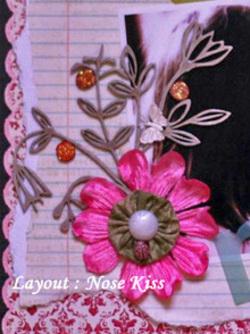 Details_nose_kiss_3