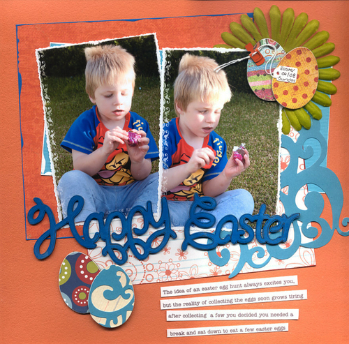 Bb_allipaterson_happy_easter_2