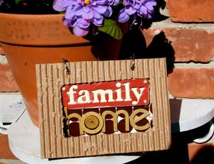 Family_home_cover_large_medium
