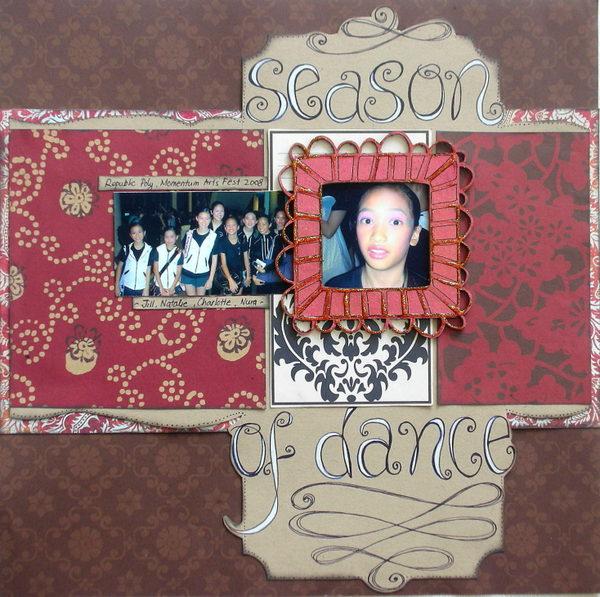 Season_of_dance_1