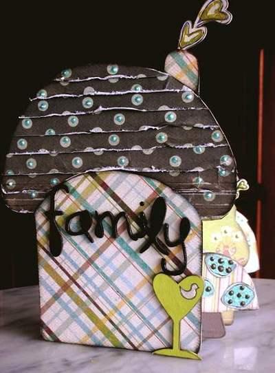 Family_01