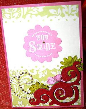 Card_u_shine_2