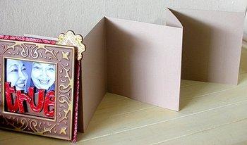 True_book_7