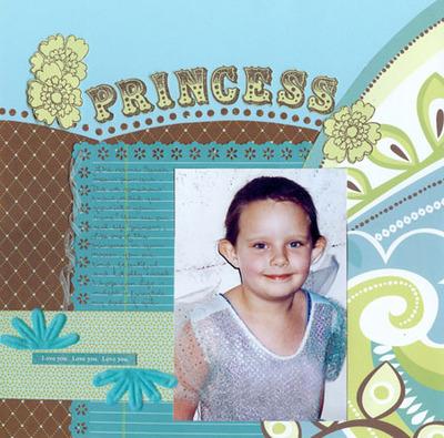 Princess_3